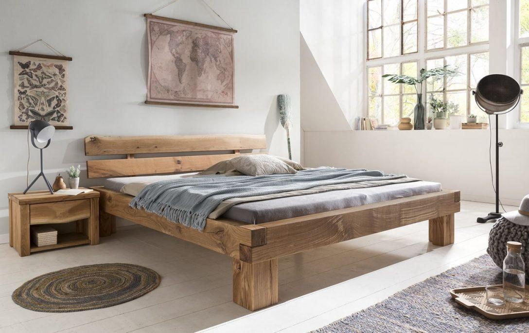 Large Size of Betten Massivholz 5b489d76aeae0 Ikea 160x200 Kaufen 140x200 Team 7 Schlafzimmer Komplett Bei Esstisch Landhausstil Designer Billige Nolte 100x200 Esstische Bett Betten Massivholz