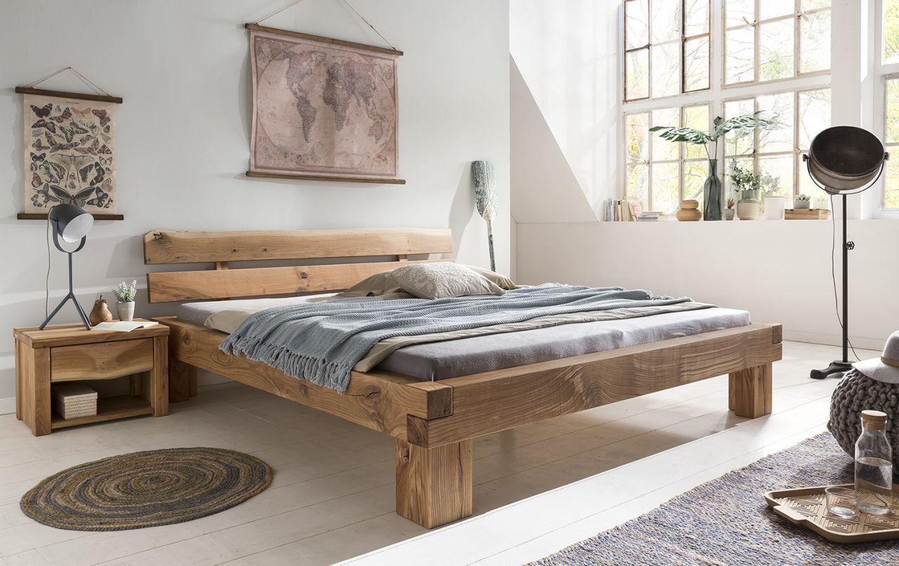 Full Size of Betten Massivholz 5b489d76aeae0 Ikea 160x200 Kaufen 140x200 Team 7 Schlafzimmer Komplett Bei Esstisch Landhausstil Designer Billige Nolte 100x200 Esstische Bett Betten Massivholz