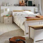 Massivholz Schlafzimmer Schrank Schränke Esstisch Ausziehbar Weiss Komplett Stuhl Komplette Betten Set Mit überbau Für Kommode Weiß Wandleuchte Stehlampe Schlafzimmer Massivholz Schlafzimmer