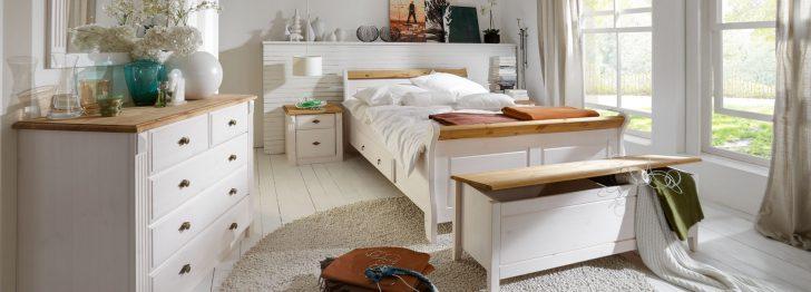 Medium Size of Massivholz Schlafzimmer Schrank Schränke Esstisch Ausziehbar Weiss Komplett Stuhl Komplette Betten Set Mit überbau Für Kommode Weiß Wandleuchte Stehlampe Schlafzimmer Massivholz Schlafzimmer