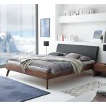 Futon Bett Bett Futon Bettsofa 140x200 Deutschland Bettgestell Holz 120x200 Ikea Grankulla 90x200 Are Japanese Futons Better For Your Back Homes And Gardens Assembly