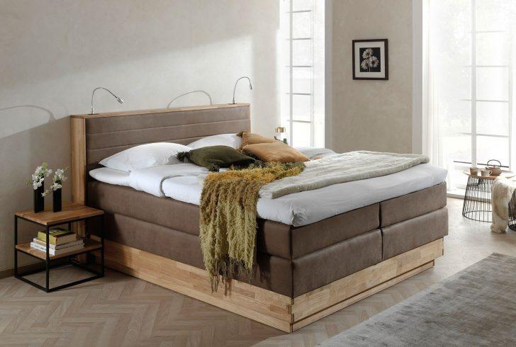 Medium Size of Riposa Boxspring Betten Test Bett Ikea Bettgestell Boxspringbetten Im 90x200 180x200 Ohne Matratze Kaufen Bettgestelle Box Spring Auf Englisch Testsieger Bett Boxspring Bett