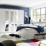 Komplett Schlafzimmer Günstig Suche Gnstige Mbel Set 5 Tlg Luca Bett Garten Loungemöbel Kronleuchter Deckenleuchte Weiß Deko Romantische Regal Nach Maß Schlafzimmer Komplett Schlafzimmer Günstig
