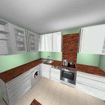 8 Küche Hängeschrank Höhe Eckunterschrank Bodenbelag Gardinen Sitzgruppe Salamander Tapeten Für Die Deko Gewinnen Betonoptik Auf Raten Keramik Waschbecken Küche Küche Alno