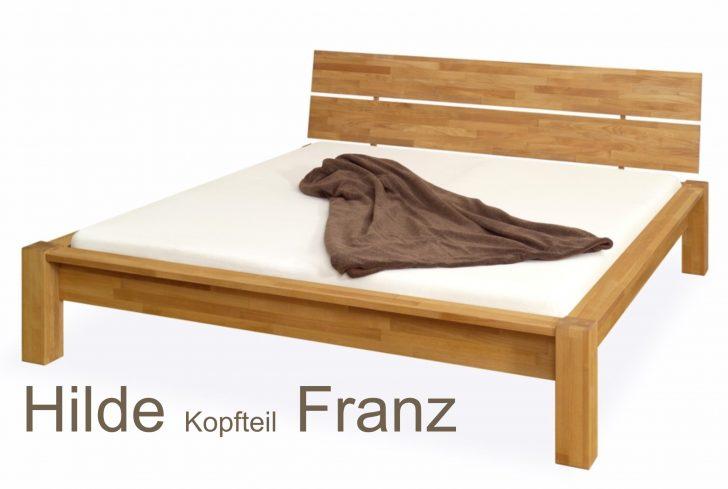 Medium Size of Bett Breite 140 Cm Breitenrain 120 Ikea Bettbreiten Weiß 160x200 Treca Betten Boxspring Selber Bauen Ausziehbares 200x180 Ruf Fabrikverkauf 1 40x2 00 Münster Bett Bett Breite