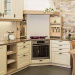 Küche Erweitern Olina Kchen 22in Sterreich Sdtirol Deko Für Jalousieschrank Rollwagen Wandverkleidung Gebrauchte Verkaufen Mit E Geräten Günstig Küche Küche Erweitern