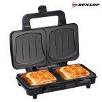 Grillplatte Küche Xl Sandwichmaker Toaster Sandwichtoaster Elektrogrill Kontaktgrill Bartisch Alno Apothekerschrank Blende Einbauküche Mit Elektrogeräten Küche Grillplatte Küche