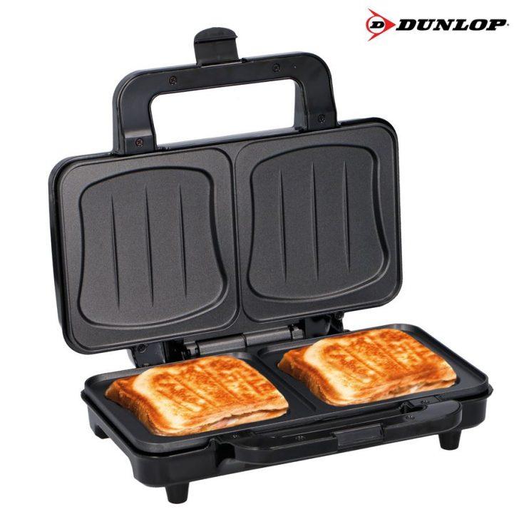 Medium Size of Grillplatte Küche Xl Sandwichmaker Toaster Sandwichtoaster Elektrogrill Kontaktgrill Bartisch Alno Apothekerschrank Blende Einbauküche Mit Elektrogeräten Küche Grillplatte Küche