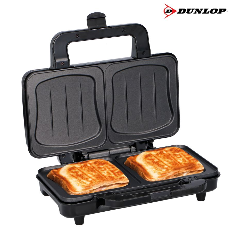 Full Size of Grillplatte Küche Xl Sandwichmaker Toaster Sandwichtoaster Elektrogrill Kontaktgrill Bartisch Alno Apothekerschrank Blende Einbauküche Mit Elektrogeräten Küche Grillplatte Küche