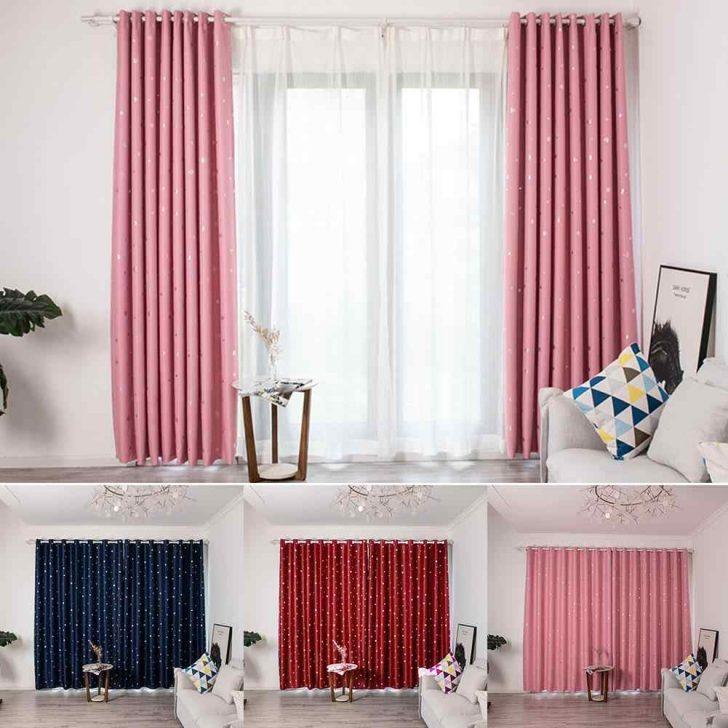 Vorhänge Schlafzimmer Elegante Schneeflocke Fenster Vorhnge Wohnzimmer Wiemann Landhaus Komplette Wandtattoo Wandlampe Betten Tapeten Mit überbau Teppich Schlafzimmer Vorhänge Schlafzimmer