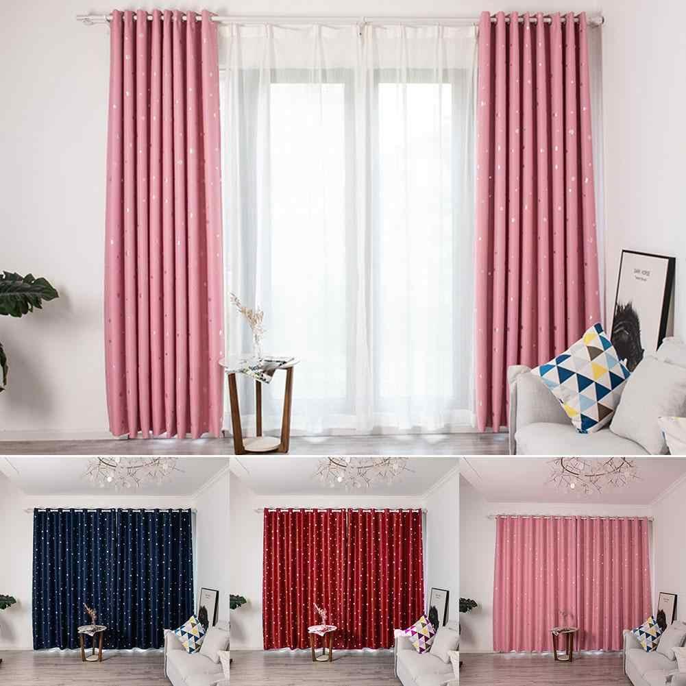 Full Size of Vorhänge Schlafzimmer Elegante Schneeflocke Fenster Vorhnge Wohnzimmer Wiemann Landhaus Komplette Wandtattoo Wandlampe Betten Tapeten Mit überbau Teppich Schlafzimmer Vorhänge Schlafzimmer