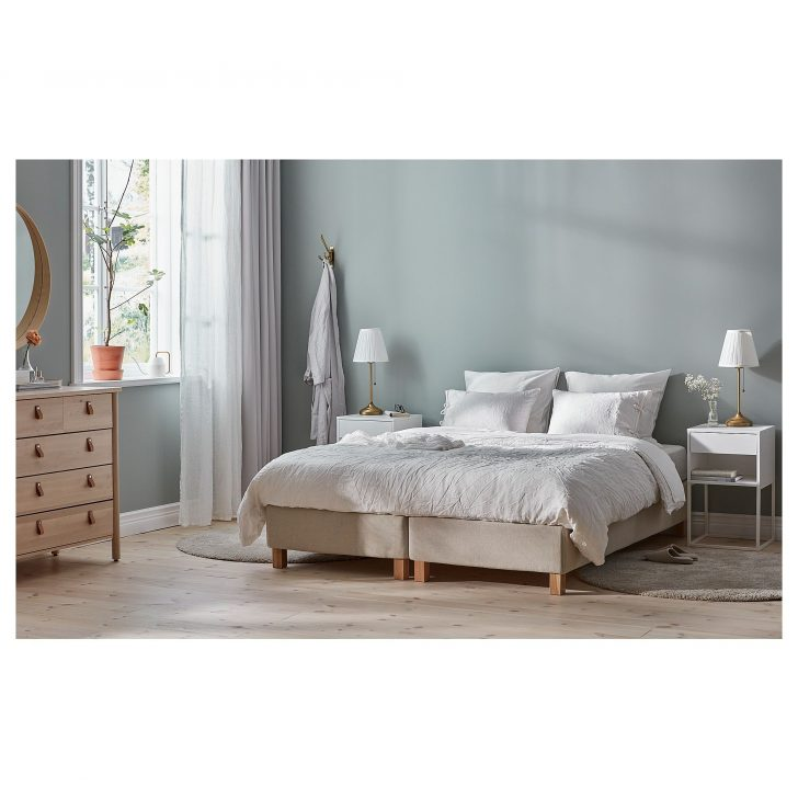 Medium Size of Betten Ikea 160x200 Espevr Divan Bed Mausund Medium Firm Schöne Joop Ausgefallene Flexa Musterring Ebay 180x200 Mit Bettkasten Bett Weiß Amazon Stauraum Bett Betten Ikea 160x200