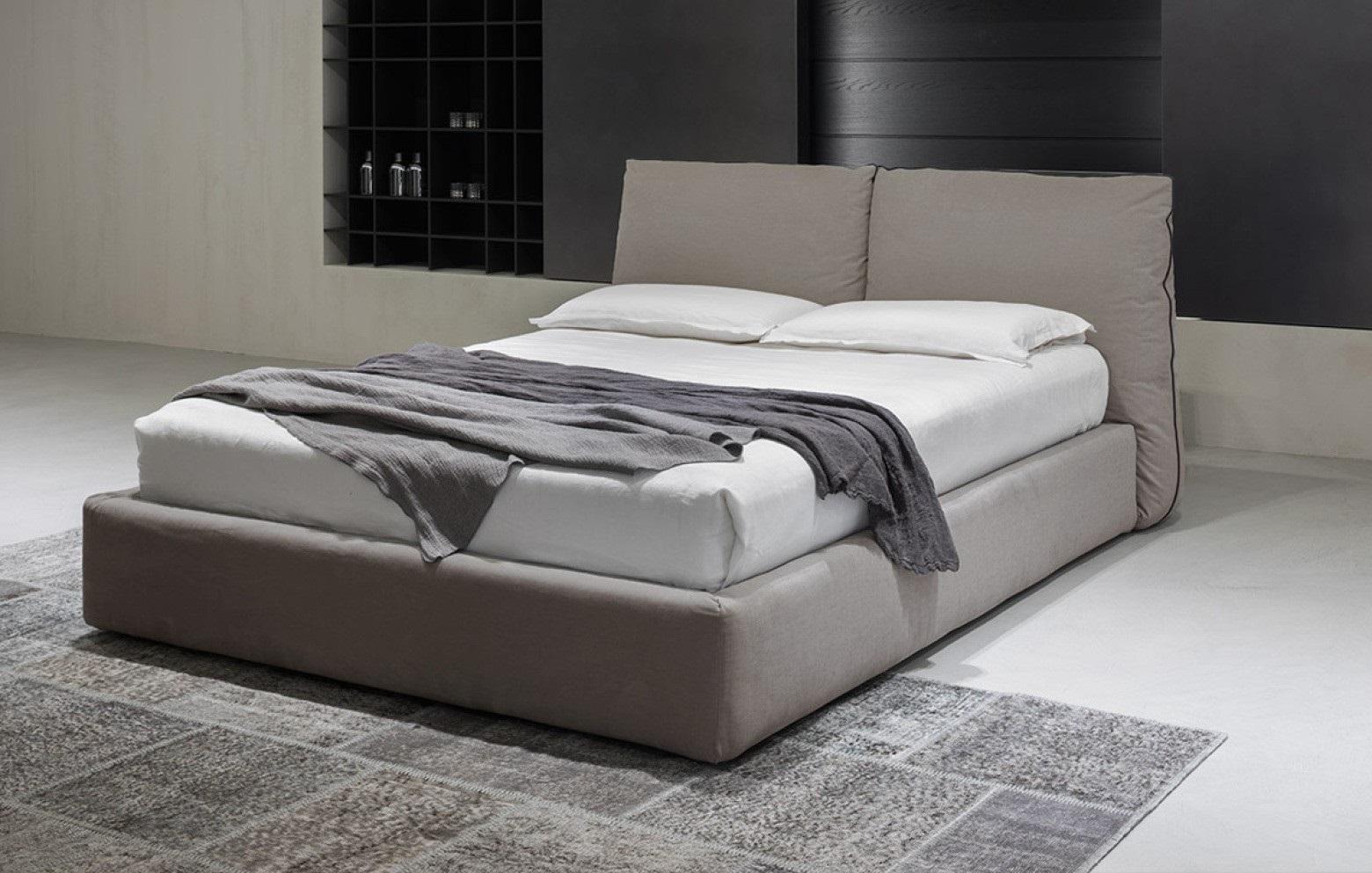 Full Size of Bett Doppelbett Flexa Betten Schramm Einfaches Selber Zusammenstellen 120x200 Oschmann Mit Rückenlehne Wasser Mädchen Französische 140x200 Günstig Kopfteil Bett Bett 200x180