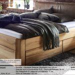 Modernes Bett 180x200 220 X Amazon Betten Platzsparend Jensen Stauraum 120x200 Mit Matratze Und Lattenrost 200x200 Bettkasten Köln Bette Badewannen Bett Kopfteil Bett 140