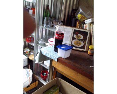 Einzelschränke Küche Küche Einzelschränke Küche Designer Kche 3 Moderne Landhausküche Kleine Einrichten Grau Hochglanz Eckunterschrank Deckenlampe Stehhilfe Pendelleuchte Bank