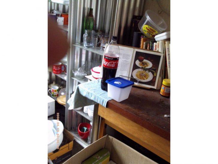 Medium Size of Einzelschränke Küche Designer Kche 3 Moderne Landhausküche Kleine Einrichten Grau Hochglanz Eckunterschrank Deckenlampe Stehhilfe Pendelleuchte Bank Küche Einzelschränke Küche