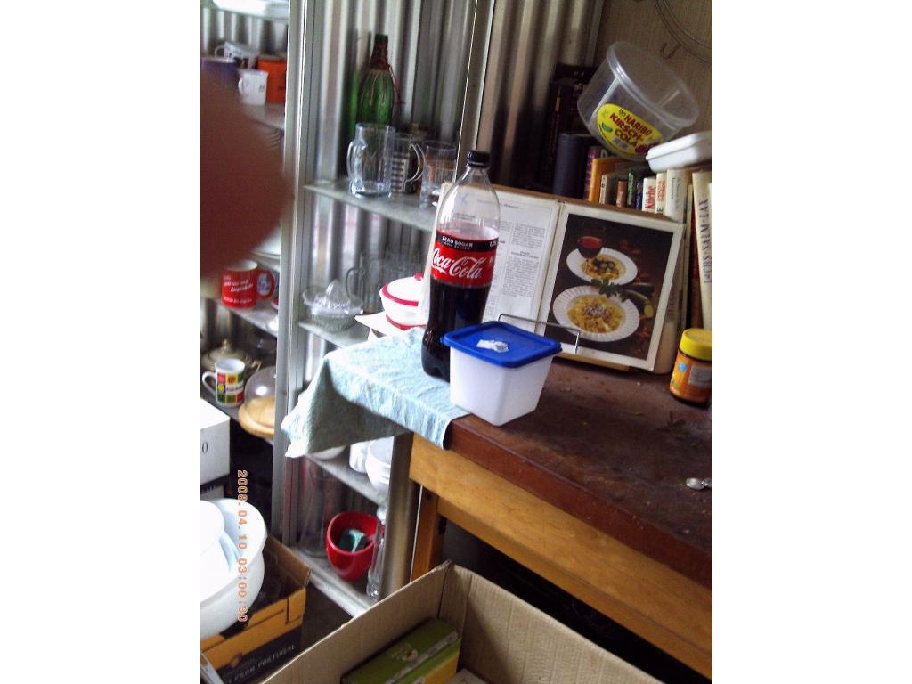 Full Size of Einzelschränke Küche Designer Kche 3 Moderne Landhausküche Kleine Einrichten Grau Hochglanz Eckunterschrank Deckenlampe Stehhilfe Pendelleuchte Bank Küche Einzelschränke Küche