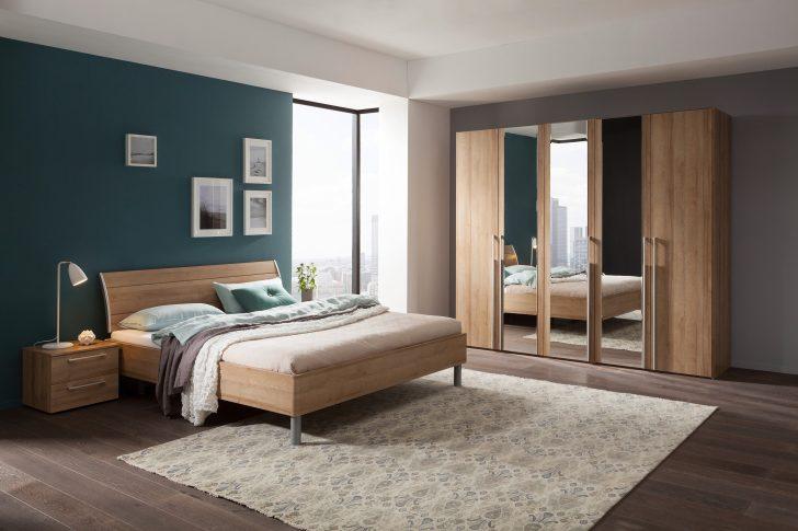 Medium Size of Tapeten Schlafzimmer Mit überbau Wandbilder Led Deckenleuchte Kommoden Schimmel Im Fototapete Komplettangebote Wandlampe Set Wandleuchte Stehlampe Luxus Schlafzimmer Nolte Schlafzimmer