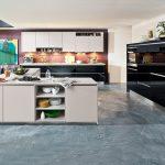 Küche Mit Geräten Nobilia Kche Fronten Lack Ultra Hochglanz Und Uni Matt Miele L Elektrogeräten Kaufen Günstig Auf Raten Kurzzeitmesser Grillplatte Ohne Küche Küche Mit Geräten