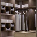 Schranksysteme Schlafzimmer Raumplus Raumteiler Bei Palmberger Klimagerät Für Schrank Teppich Kommode Kronleuchter Wandlampe Wandleuchte Sessel Gardinen Schlafzimmer Schranksysteme Schlafzimmer