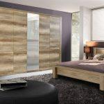 Komplettes Schlafzimmer Alicante Set 5 Tlg Das Moderne Kronleuchter Landhausstil Komplett Günstig Truhe Massivholz Regal Mit Lattenrost Und Matratze Teppich Schlafzimmer Komplettes Schlafzimmer