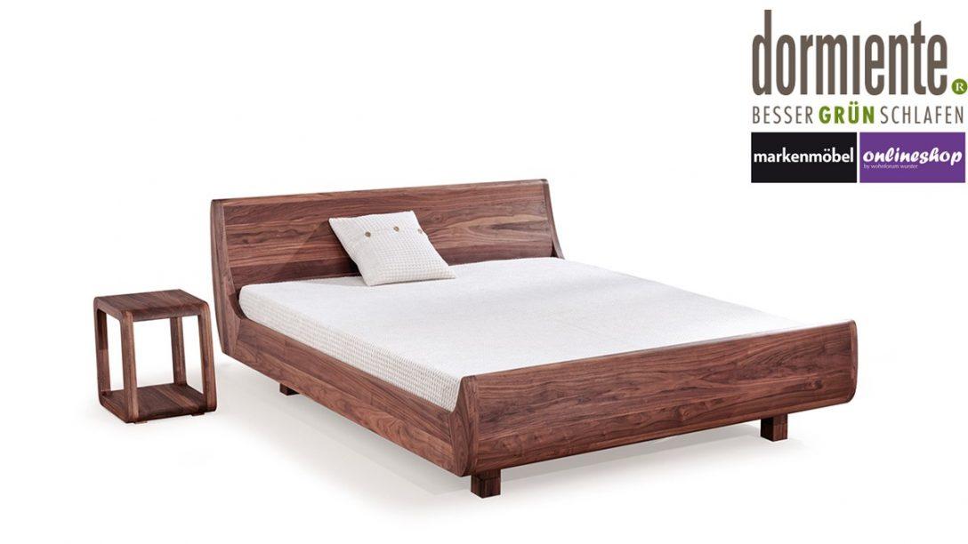 Large Size of Dormiente Massivholz Bett Mola 160 200 Cm 5 Verschiedene Holz Paradies Betten Kaufen Günstig Günstige 140x200 Erhöhtes Antik Coole Mit Stauraum 190x90 King Bett Dormiente Bett