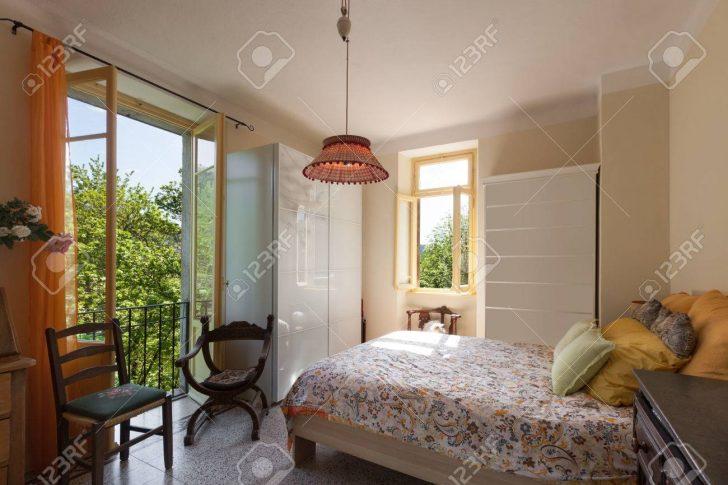 Medium Size of Landhaus Schlafzimmer Architektur Teppich Massivholz Komplettes Stuhl Für Schränke Landhausküche Weiß Komplett Günstig Landhausstil Küche Kronleuchter Schlafzimmer Landhaus Schlafzimmer