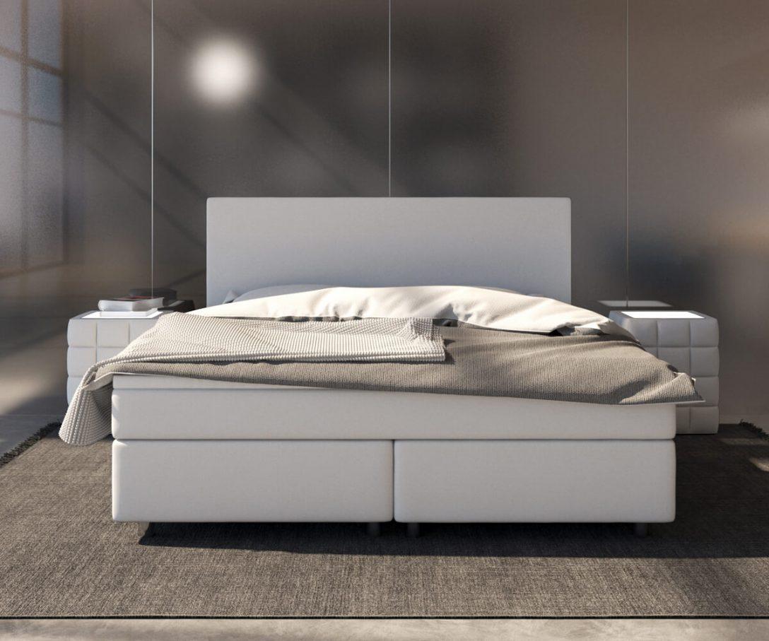 Large Size of Weiße Betten Bett Cloud Weiss 140x200 Cm Matratze Und Topper Federkern Breckle Luxus Ausgefallene 200x220 Rauch Nolte Kopfteile Für Antike Ruf Fabrikverkauf Bett Weiße Betten