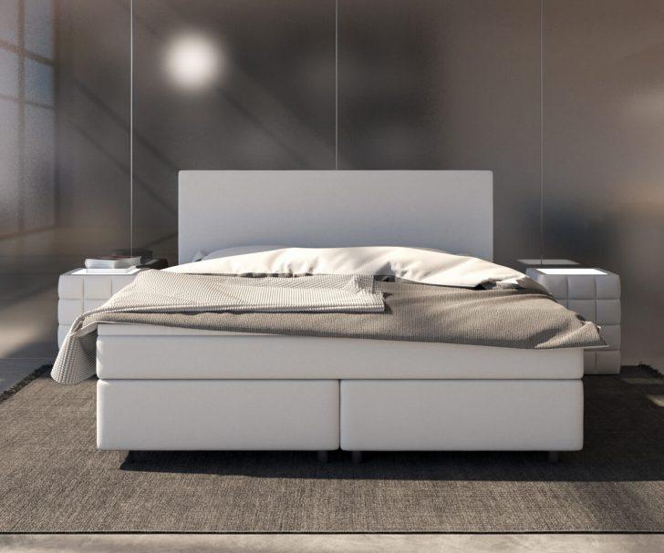 Medium Size of Weiße Betten Bett Cloud Weiss 140x200 Cm Matratze Und Topper Federkern Breckle Luxus Ausgefallene 200x220 Rauch Nolte Kopfteile Für Antike Ruf Fabrikverkauf Bett Weiße Betten