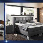 Betten Kaufen Bett Betten Kaufen Warum Ein Boxspringbett Mbel Wiedemann Ikea 160x200 Treca Küche Tipps Günstig 180x200 Mit Matratze Und Lattenrost 140x200 Schlafzimmer