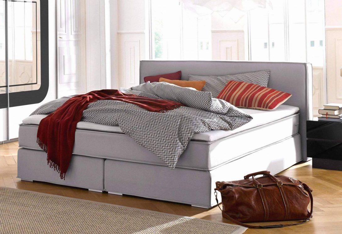 Large Size of Coole Betten Bett Im Wohnzimmer Integrieren Frisch Schrank Best Luxus Ruf Fabrikverkauf Moebel De Designer Boxspring Hamburg Gebrauchte Mit Stauraum Bett Coole Betten