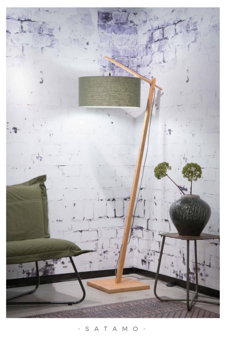 Medium Size of Stehlampe Schlafzimmer Stehleuchte Andes In 2020 Wohnzimmer Stehlampen Deckenleuchte Modern Schranksysteme Rauch Komplett Weiß Regal Kommoden Komplettangebote Schlafzimmer Stehlampe Schlafzimmer