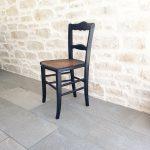 Stuhl Für Schlafzimmer Haus Wohnen Mbel Franzsisch Schwarz Cane Fr Romantische Komplettangebote Wandbilder Led Deckenleuchte Kommode Komplett Guenstig Betten Schlafzimmer Stuhl Für Schlafzimmer