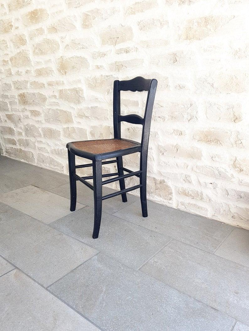 Full Size of Stuhl Für Schlafzimmer Haus Wohnen Mbel Franzsisch Schwarz Cane Fr Romantische Komplettangebote Wandbilder Led Deckenleuchte Kommode Komplett Guenstig Betten Schlafzimmer Stuhl Für Schlafzimmer