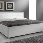 Betten Kaufen 140x200 Bett Betten Kaufen 140x200 Gebrauchtes Bett Billige Gebrauchte Ebay Gunstig Online Garten Pool Guenstig Für übergewichtige Tempur Französische Regal Weiß