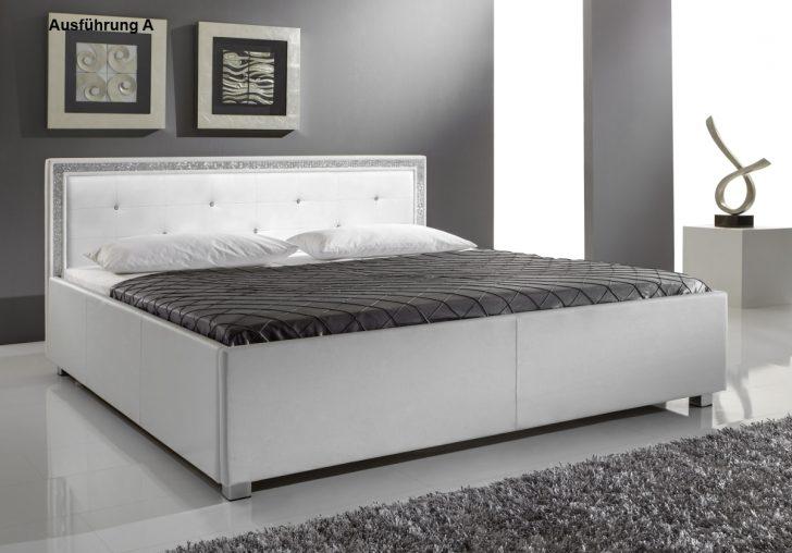 Medium Size of Betten Kaufen 140x200 Gebrauchtes Bett Billige Gebrauchte Ebay Gunstig Online Garten Pool Guenstig Für übergewichtige Tempur Französische Regal Weiß Bett Betten Kaufen 140x200