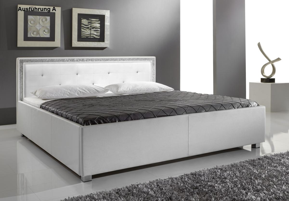 Full Size of Betten Kaufen 140x200 Gebrauchtes Bett Billige Gebrauchte Ebay Gunstig Online Garten Pool Guenstig Für übergewichtige Tempur Französische Regal Weiß Bett Betten Kaufen 140x200