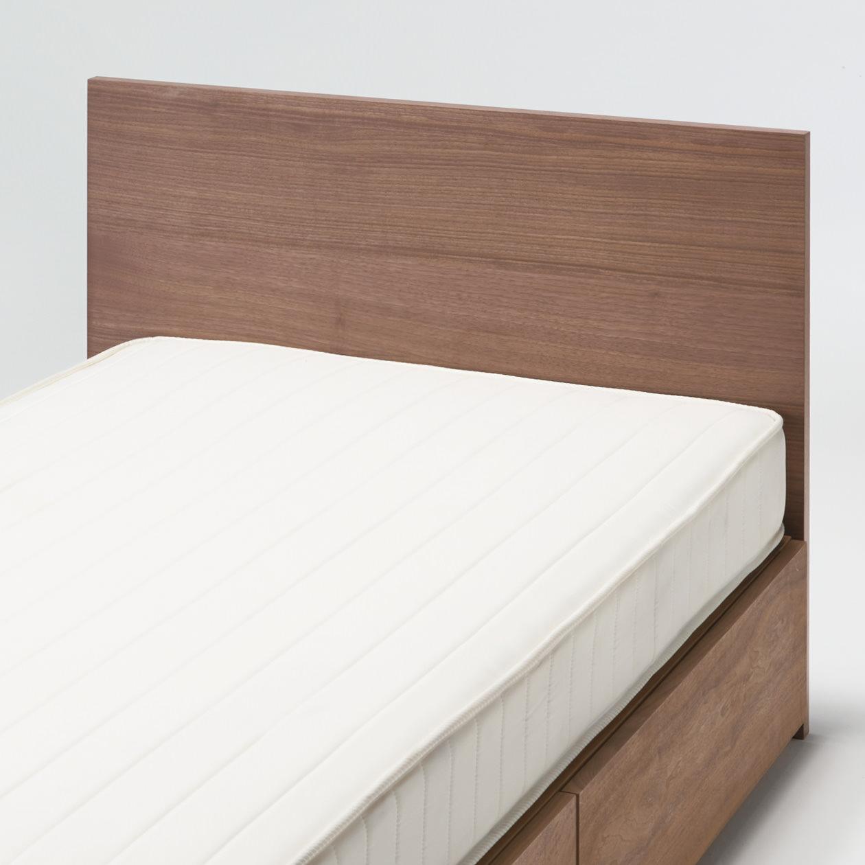Full Size of Bett Mit Aufbewahrung Ikea Malm Aufbau 100x200 120x200 180x200 Anleitung 200x200 160x200 Stauraum Kopfteil Walnuss Single Muji Online Feng Shui Coole Betten Bett Bett Mit Aufbewahrung
