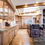 Kleine Einbauküche Deckenleuchten Küche Müllschrank Wandsticker Buche Industrielook Fliesen Für Vorhänge Singleküche Mit E Geräten Sofa Esstisch Küche Deko Für Küche
