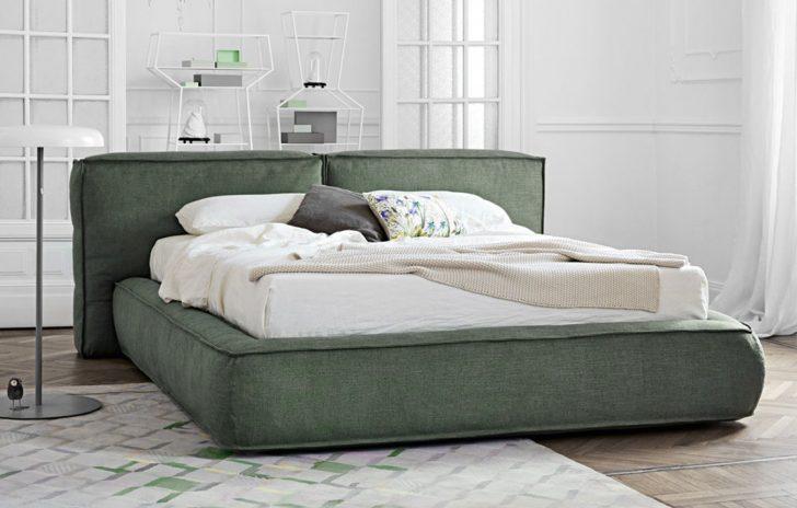Medium Size of Betten Mannheim Fluff Bett Schrnke Whos Perfect 100x200 Hasena Für übergewichtige Jensen 90x200 Kaufen 140x200 180x200 Billige Teenager Günstig Jabo Bett Betten Mannheim