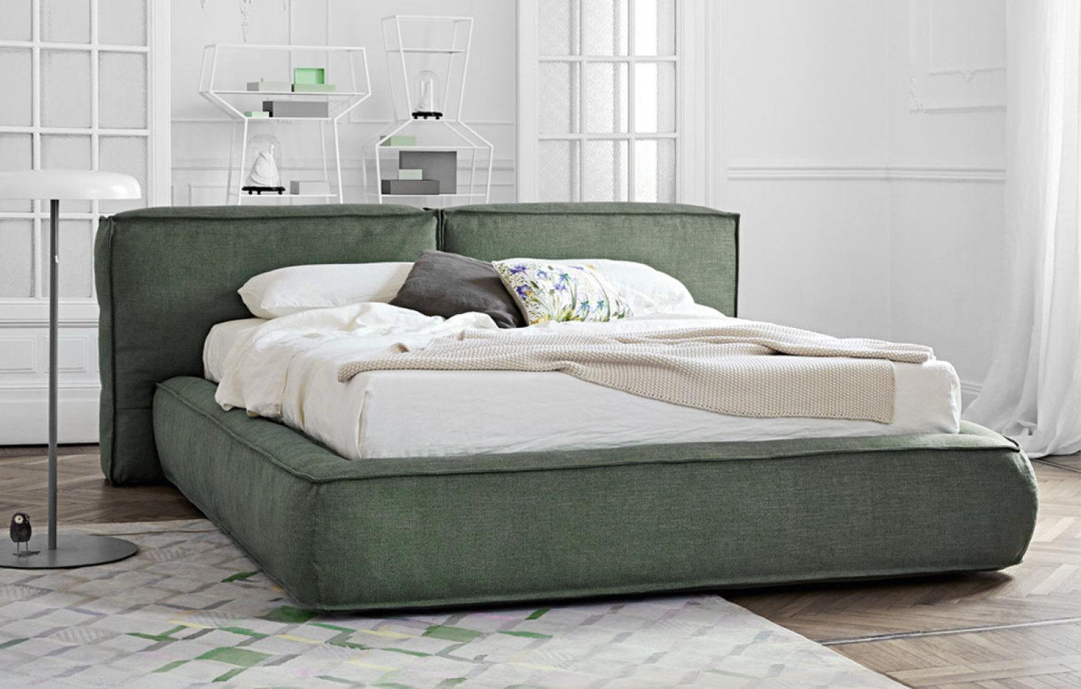 Full Size of Betten Mannheim Fluff Bett Schrnke Whos Perfect 100x200 Hasena Für übergewichtige Jensen 90x200 Kaufen 140x200 180x200 Billige Teenager Günstig Jabo Bett Betten Mannheim