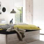 Coole Betten Teenager Möbel Boss Musterring Kinder Massivholz Günstige 180x200 Ohne Kopfteil Französische Schöne Düsseldorf Ikea 160x200 Mit Matratze Und Bett Günstige Betten
