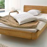 Bett Betten.de