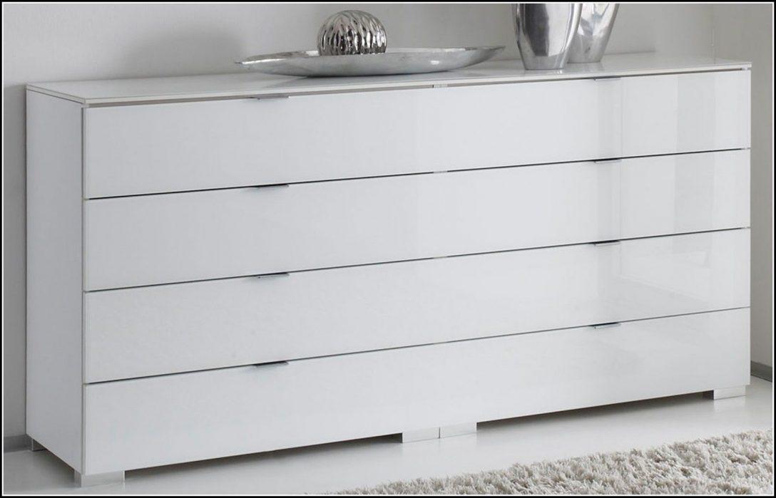 Large Size of Schn Kommode Schlafzimmer Set Weiß Schränke Wiemann Weiße Küche Bett 140x200 Lampen Landhausstil Komplett Poco Betten Badezimmer Kommoden Bad Hängeschrank Schlafzimmer Schlafzimmer Kommode Weiß