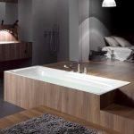 Bette Floor Lurectangular Inset Built In Bath Sydney Tap And Bathroom Rauch Betten 140x200 Clinique Even Better Make Up Coole Ikea 160x200 Ohne Kopfteil Bett Bette Floor