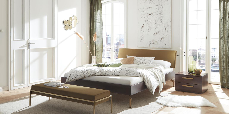 Full Size of Hasena Bettrahmen Wood Line Betten Kaufen Schweiz Oak Factory Bettgestell Weiss Kopfteile Fine Line Syma 18 Wood Line Classic 16 Berlin Erfahrungen Bett Fjord Bett Hasena Bett