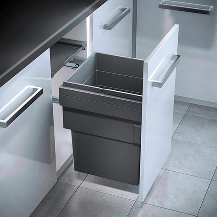 Medium Size of Abfalleimer Küche 3 Fach Abfalleimer Küche Kaufen Einbau Abfalleimer Küche Kleiner Abfalleimer Küche Küche Abfalleimer Küche