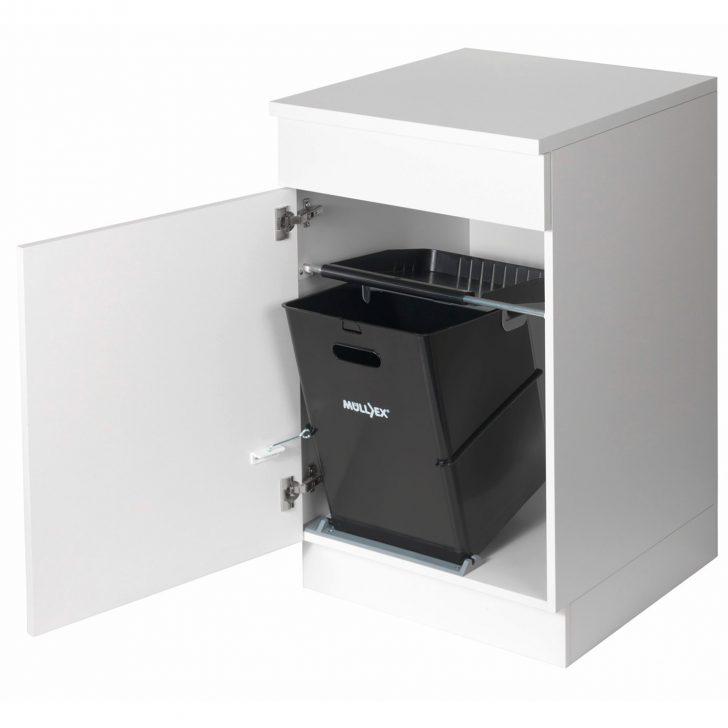 Abfalleimer Küche 3 Fach Abfalleimer Küche Schmal Einbau Abfalleimer Küche Wesco Doppel Abfalleimer Küche Küche Abfalleimer Küche
