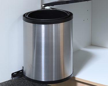 Abfalleimer Küche Küche Abfalleimer Küche Abfalleimer Küche Spüle Abfalleimer Küche Einbau Abfallsammler Abfalleimer Küche Einbau Ikea