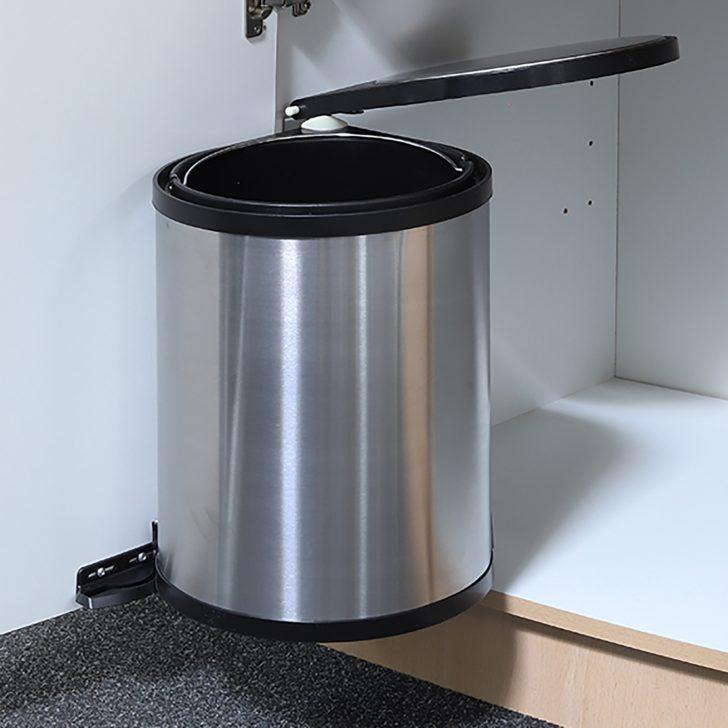 Medium Size of Abfalleimer Küche Abfalleimer Küche Spüle Abfalleimer Küche Einbau Abfallsammler Abfalleimer Küche Einbau Ikea Küche Abfalleimer Küche
